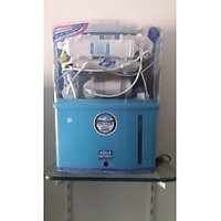 Aquagrand - RO+UV+TDS Controller+Mineral Water Purifier - 12lts - Free Prefilter