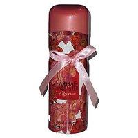 Armaf Enchanted Romance Deodorant For Women - 200 ML