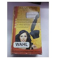 Wahl Max Pro Travel Hair Dryer