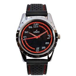 Xemex Men's Watch - 74184968