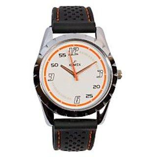 Xemex Men's Watch - 74185184