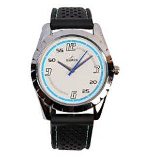 Xemex Men's Watch - 74185342