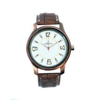 Xemex Men's Watch - 74185754
