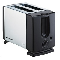 Bajaj Atx 3 Auto Pop 2 Slices Pop Up Toaster