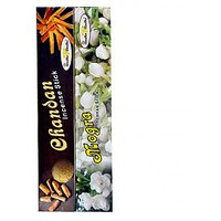 Mogra Or Chandan Combo Pack Of 24   ( In High Quality Flavours )