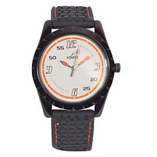 Xemex Men's Watch ST1011NL02