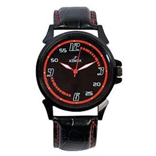 Xemex Men's Watch ST1013NL01
