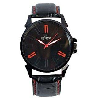 Xemex Men's Watch ST1013NL01-1