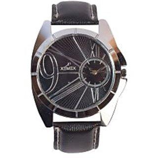 Xemex Men's Watch ST1034L01
