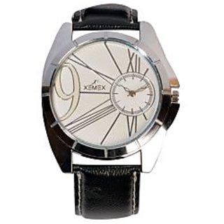 Xemex Men's Watch ST1034NL02