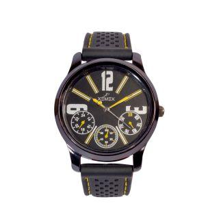 Xemex Men's Watch ST1001NL01