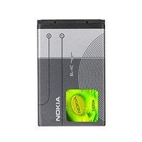 Nokia BL-4C Battery For Nokia 3230 / 3500 / 6101 / 6125 / 6131 / X2-00