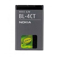 Nokia BL-4CT Battery For Nokia 2720, 5310, 5630, 6600, 6700, 7210
