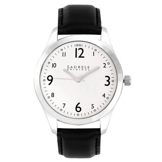 Laurels Original Vogue Men's Analog Watch(Lo-Vog-101)