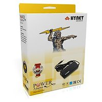 Hynet A5 Power Adapter (For Dell 65 W Big Pin)