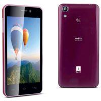 IBall Andi 4.5M Enigma Selfie Phone