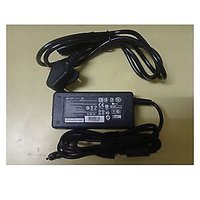 BeeCharge ASUS Compitable Laptop NoteBook Adapter 19V 2.1A Nokia Pin Charger