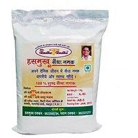 2Kg Sendha Namak (Rock Salt) Pack Of 02