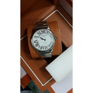 Cartier Watches For Men Replica