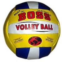 Vani Sports Volley Ball