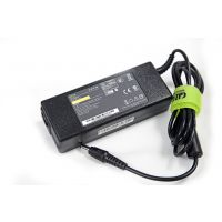 GIZGA (USA) 75W Laptop Power Adapter For Toshiba 19V 3.95A With Power Cord