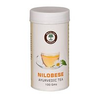 NILOBESE  HERBAL TEA For Weight Loss  And  Weight Management