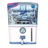 Aqua Grand AQUA GRAND WATER PURIFIERS 14 STAGE