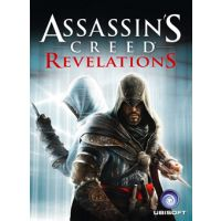 Assassins Creed Revelation Pc Game