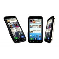 Motorola Defy Android Smartphone (MB-525) With FREE Gift Pack