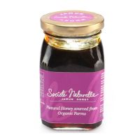 Sociarte Nature Jamun Honey