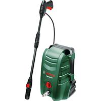 Bosch High Pressure Washer AQT-33-10