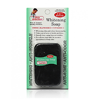 Herbal Skin Doctor 4 In 1 Deluxe Whitening Soap(80 G)