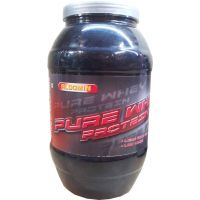 PURE WHEY 2 Kg (Chocolate)