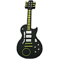 The Fappy Store - Guitar Pen Drive 4GB
