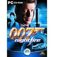 James Bond 007 Nightfire Pc Games Full