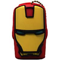 The Fappy Store - Iron Man Pen Drive 4GB