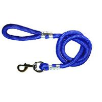 Petshop7-High- Quality Dog Rope For Large - Blue