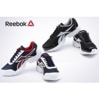 Reebok Men's Mesh & Synthetic Sports Shoes44507,44506