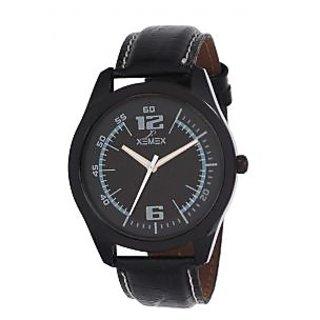 Xemex Men's Watch ST1012NL01