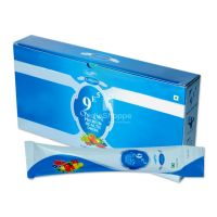 On And On 9E5 Premium Health Drink