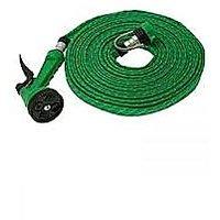 Water Spray Gun 10 Meter For Gardening Pet Washing Car Washing Jet Spray Gun - 74938348