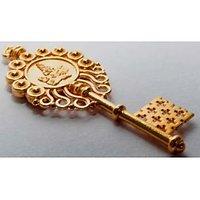 IGod Kuber Kunji Key For Wealth Prosperity