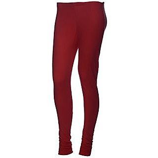 Women Cotton Leggings - 74942524