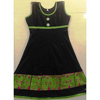 Ladies Designer Kurtis - 74944630
