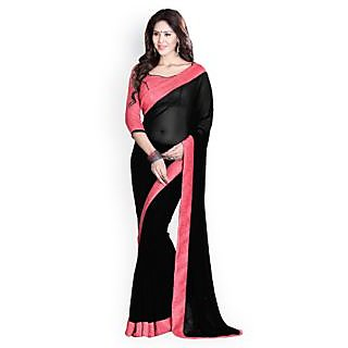 Bollywood Designer Sarees - 74945170