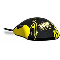 Steelseries Sensei ( Raw) Navi Edition Wired Mechanical Gaming Mouse