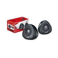 Genius SP - U150X Portable Speaker