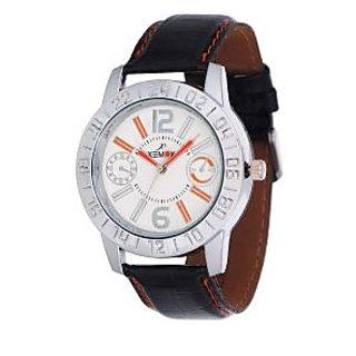 Xemex Men's Watch ST1031SL01N