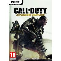 Call Of Duty Advanced Warfare PC Game - 74983674