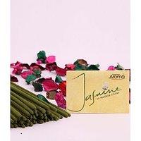 Antarkranti-Regular Incense Sticks- Jasmine(Pack Of 3)